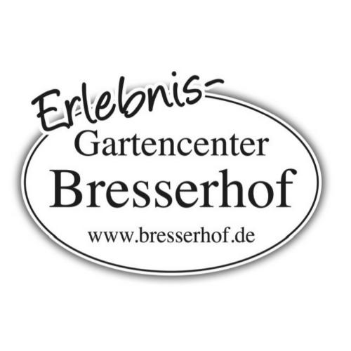 Bresserhof-Shop